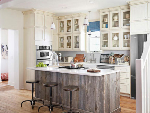 kitchen-island-ideas-12
