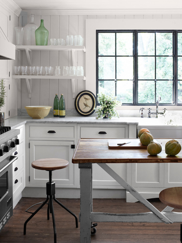 kitchen-island-ideas-15