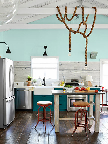 kitchen-island-ideas-16