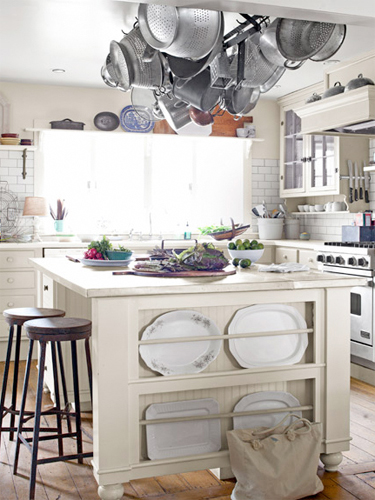 kitchen-island-ideas-17