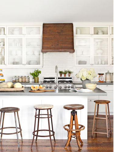 kitchen-island-ideas-18
