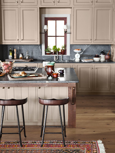 kitchen-island-ideas-19