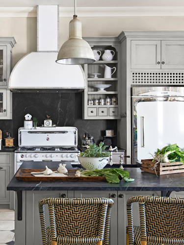 kitchen-island-ideas-20