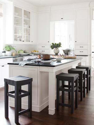 kitchen-island-ideas-21