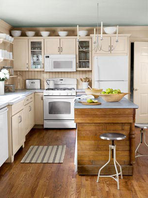 kitchen-island-ideas-8