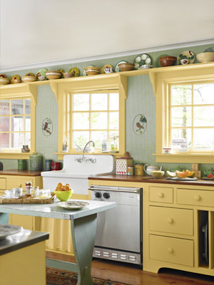 kitchen-island-ideas-9
