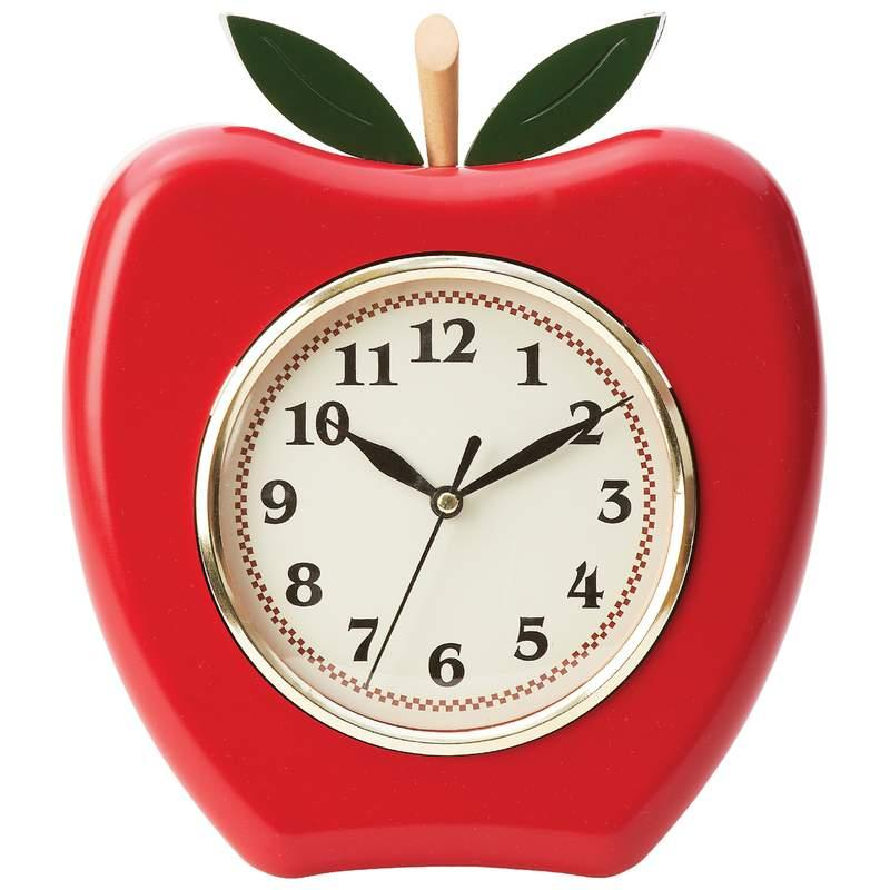 kitchen wall clocks 3