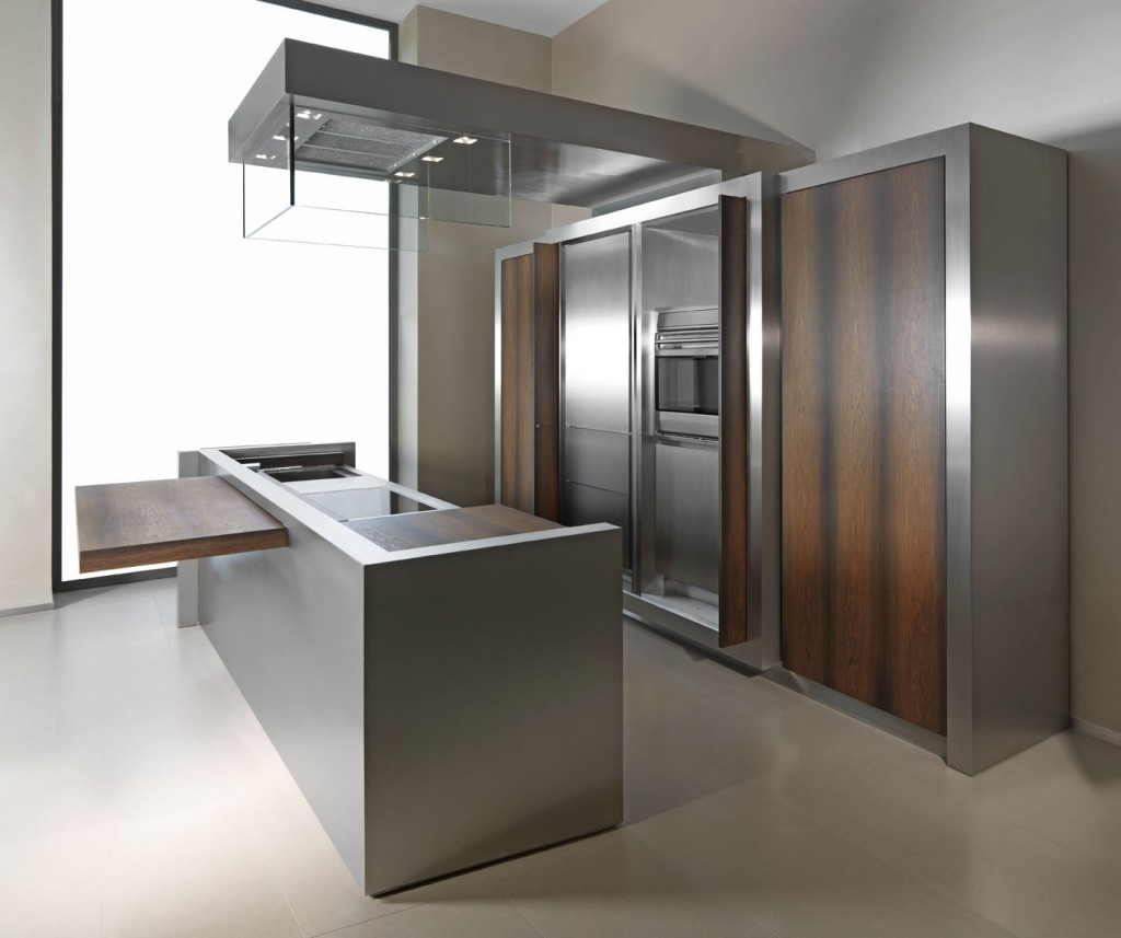 metal kitchen cabinets metal kitchen cabinets metal kitchen cabinets 1