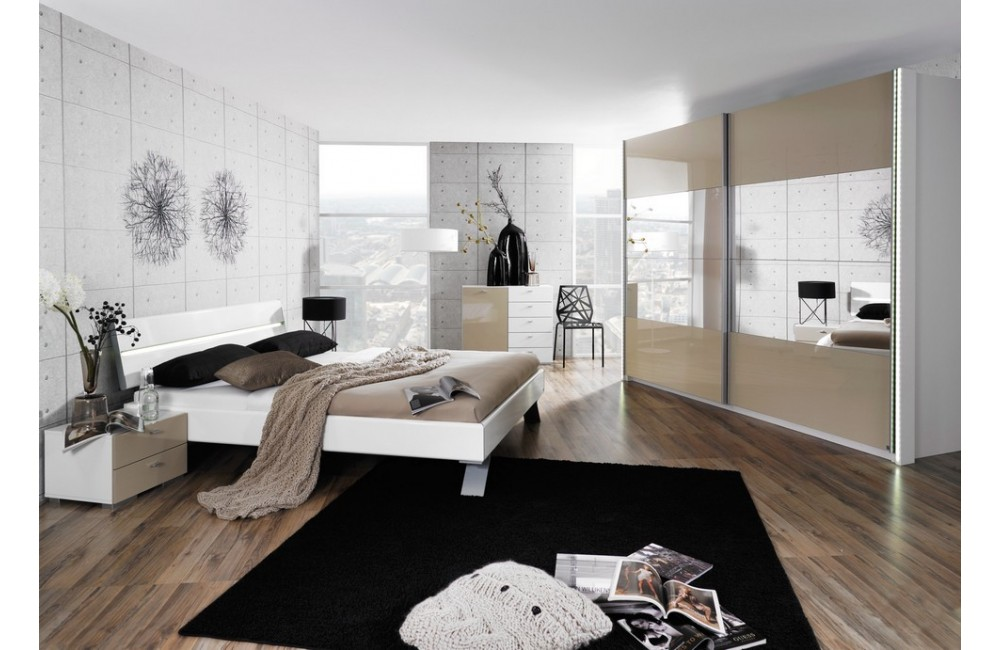 modern-bedroom-furniture-10