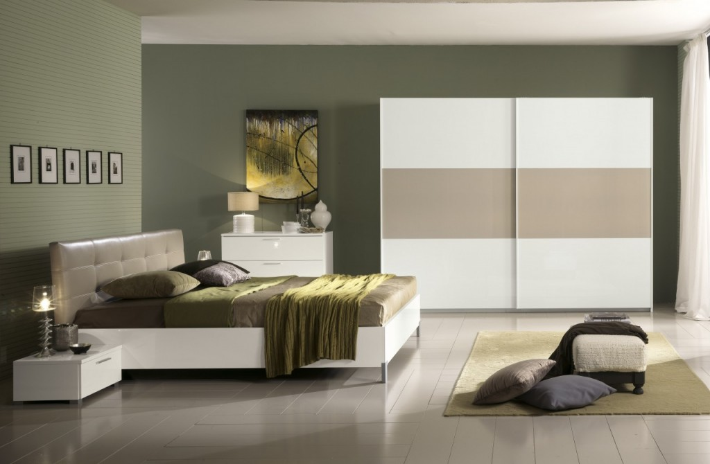 modern-bedroom-furniture-11