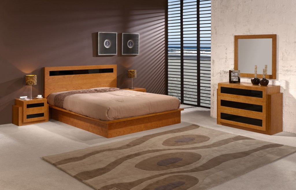 modern-bedroom-furniture-12