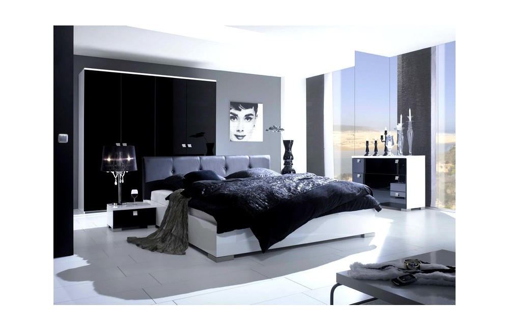 modern-bedroom-furniture-15