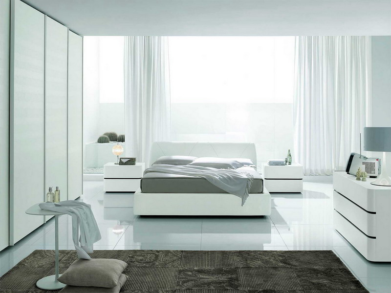 modern-bedroom-furniture-6