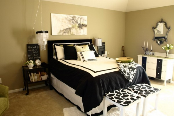modern-bedroom-furniture-7