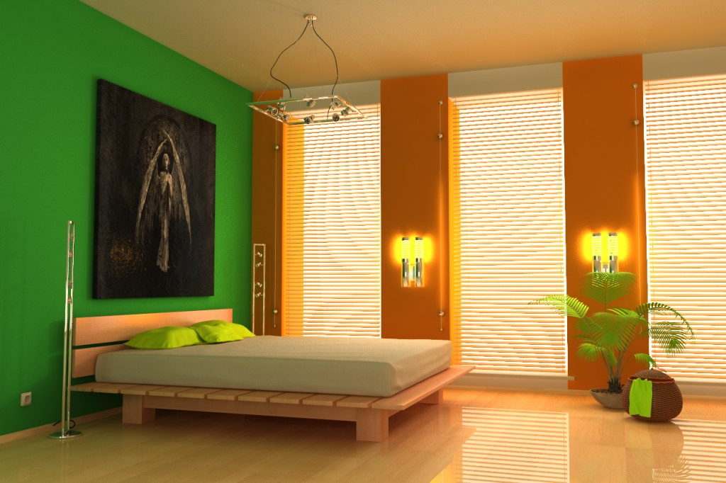 modern-bedroom-furniture-8