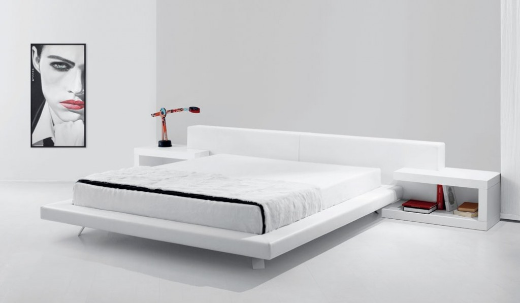 modern-bedroom-furniture-9