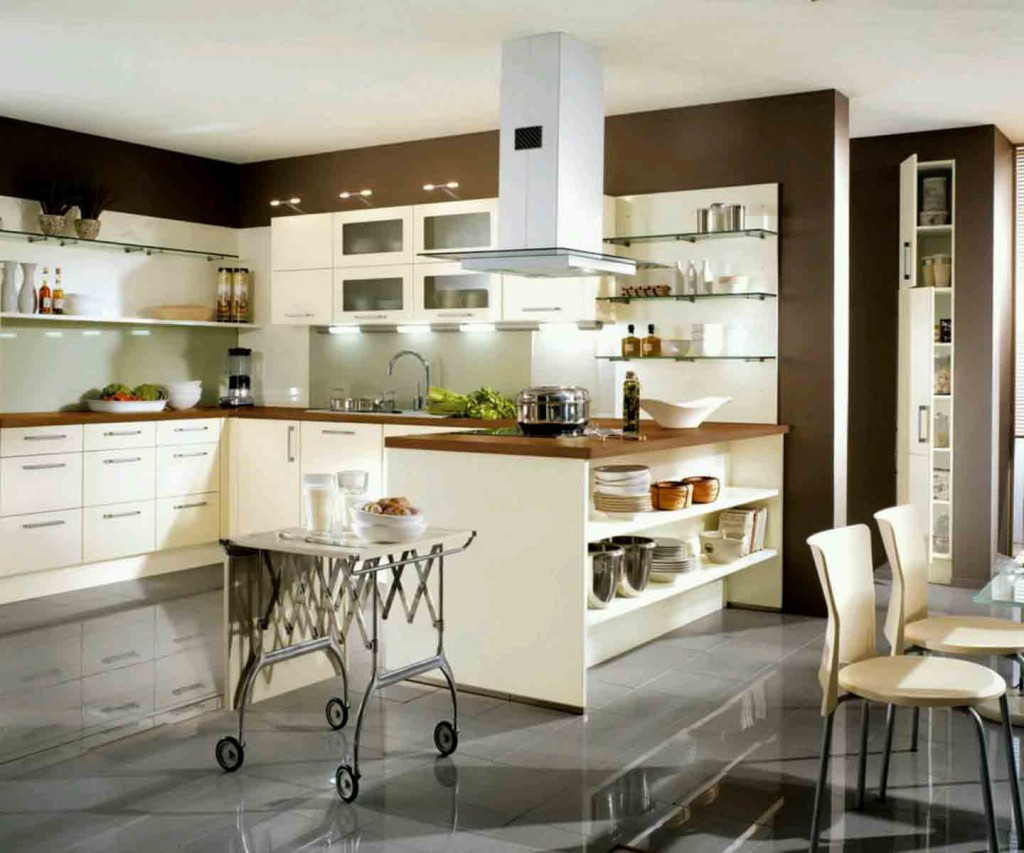 modern-kitchen-cabinets-10