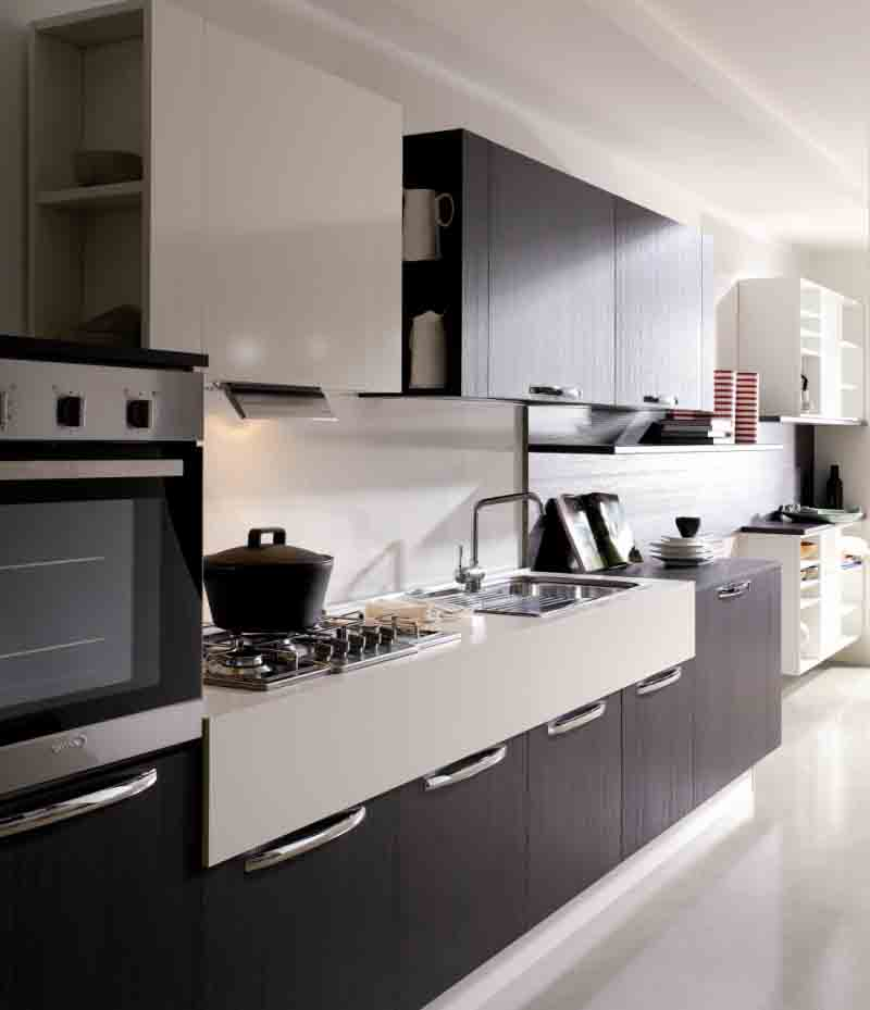 modern-kitchen-cabinets-11