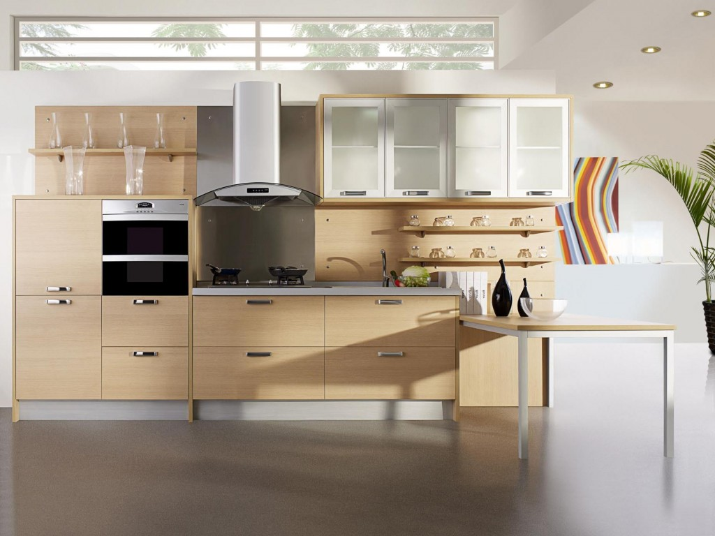 modern-kitchen-cabinets-13