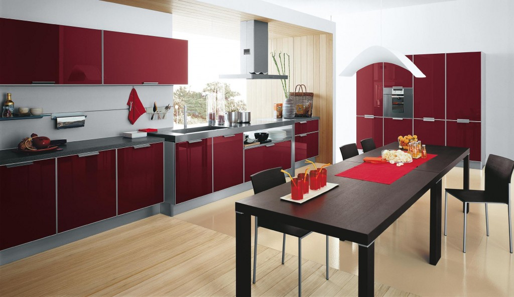 modern-kitchen-cabinets-14