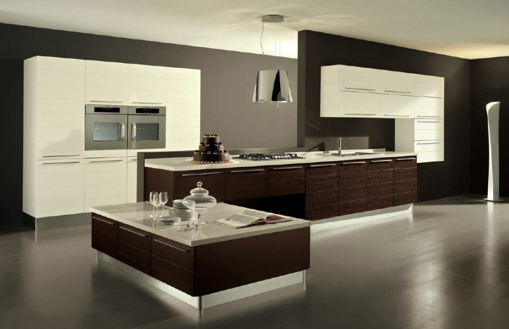 modern-kitchen-cabinets-15