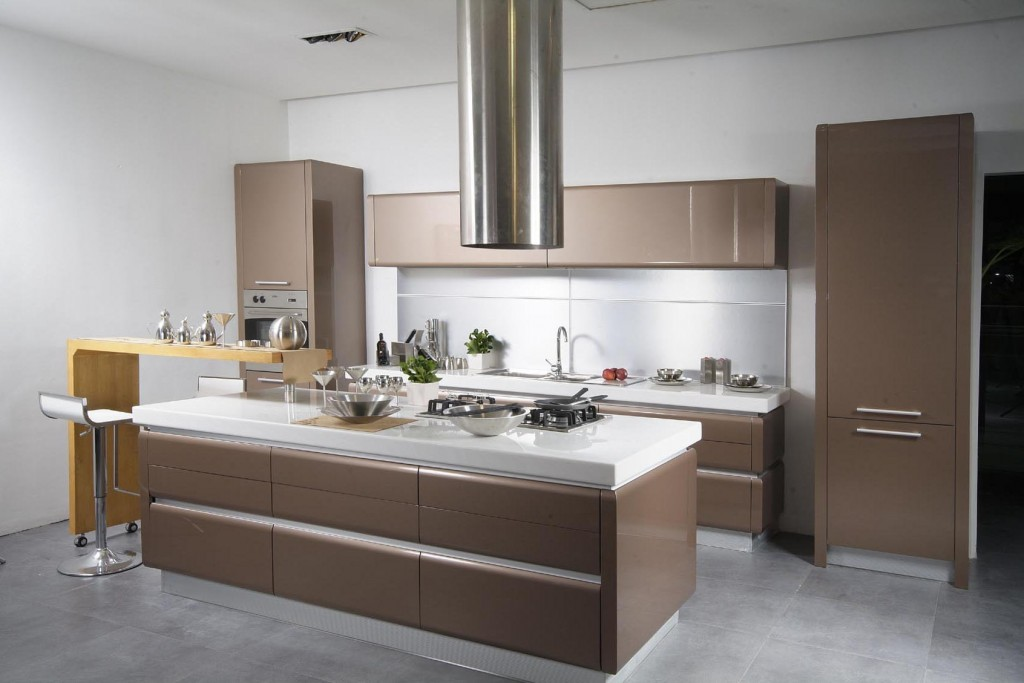 modern-kitchen-cabinets-7