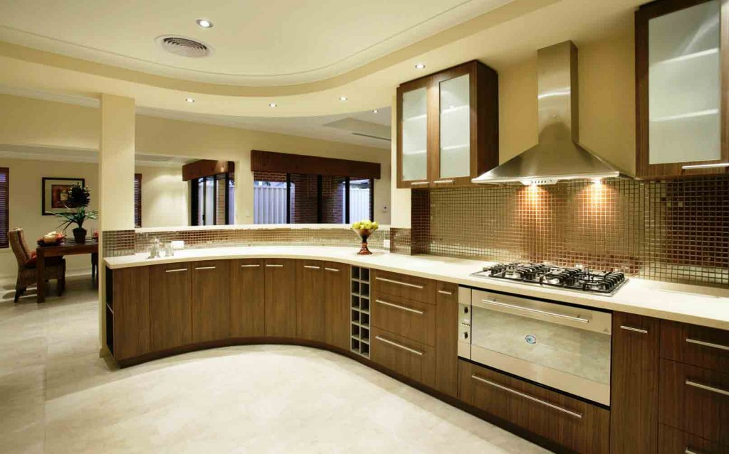 modern-kitchen-cabinets-9