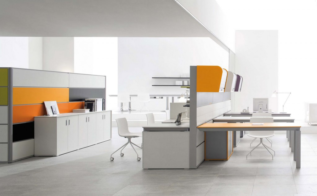 modern office furniture 14