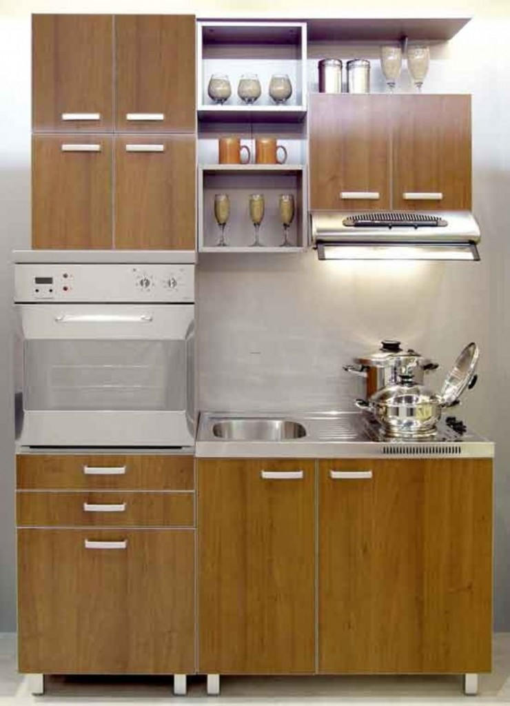 small kitchen design, kitchen, small kitchen