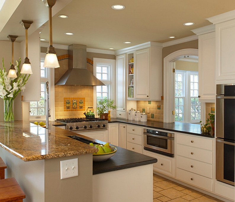 small-kitchen-designs-2015-6