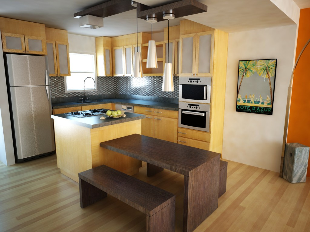 small-kitchen-designs-2015-7