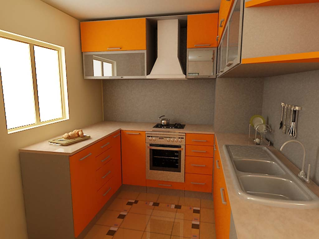 small-kitchen-designs-2015-9