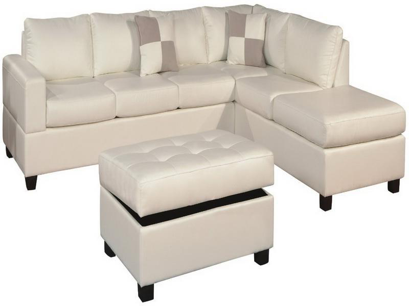 small-sectional-sofa-10