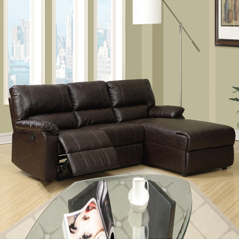 small-sectional-sofa-11