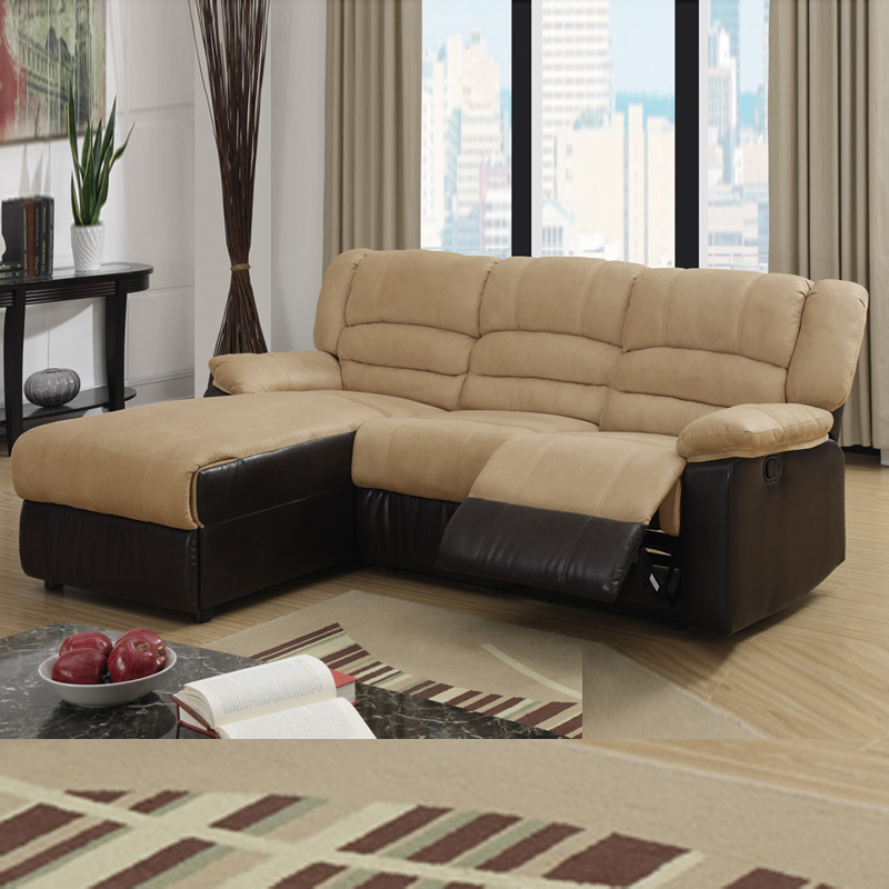 small-sectional-sofa-12