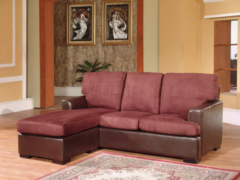 small-sectional-sofa-14