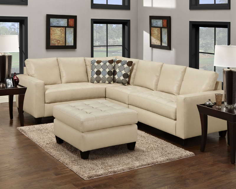 small-sectional-sofa-16