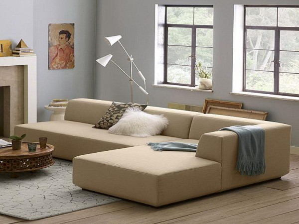 small-sectional-sofa-17