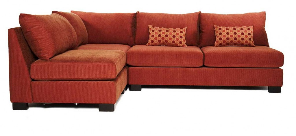 Small sofa sectional best sectional couches reviews home for Small sectional sofa reviews