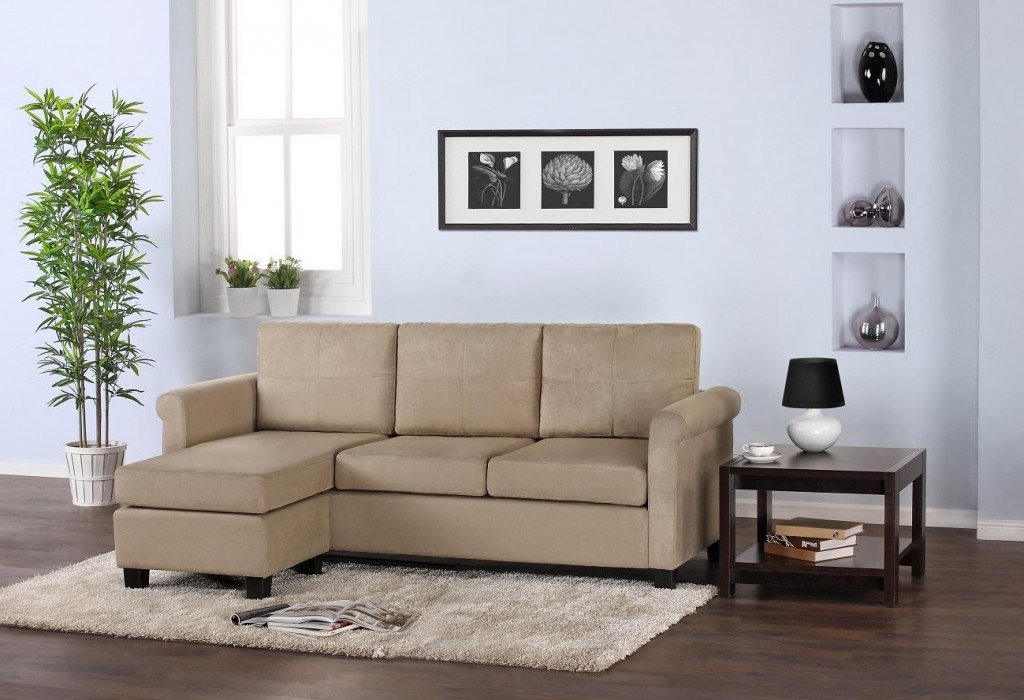 small-sectional-sofa-3