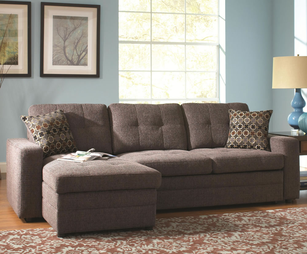 small-sectional-sofa-4