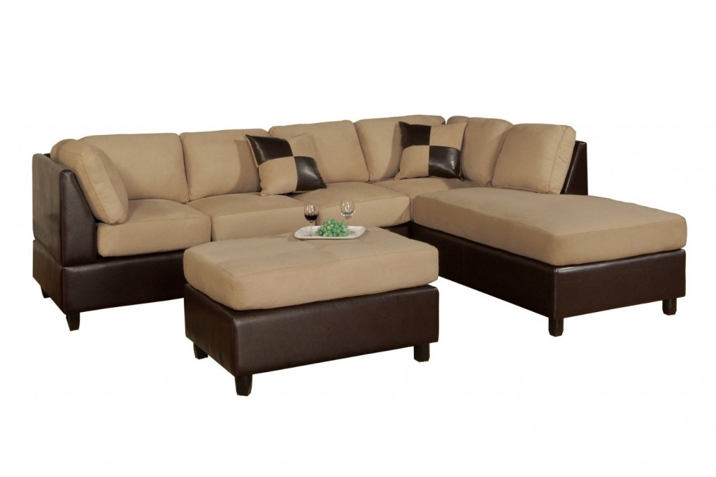 small-sectional-sofa-6