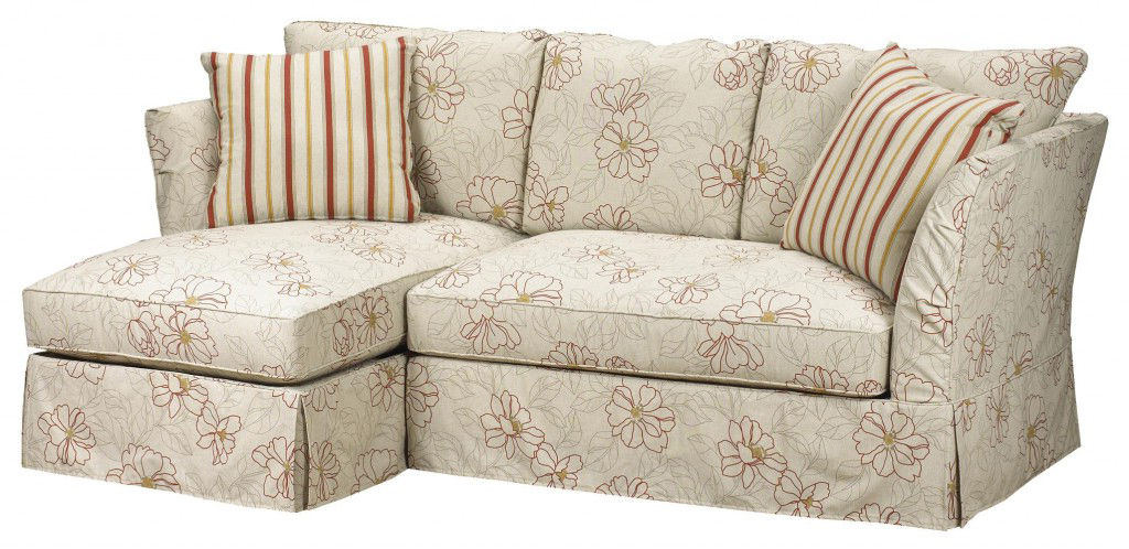 small-sectional-sofa-7