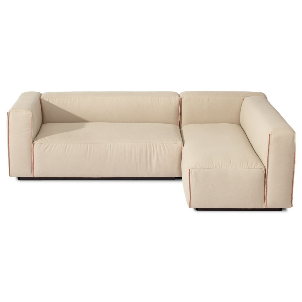 Small sectional sofa for Small sectional sofa