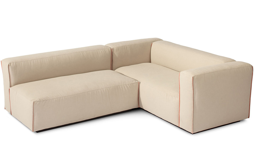 small-sectional-sofa-9