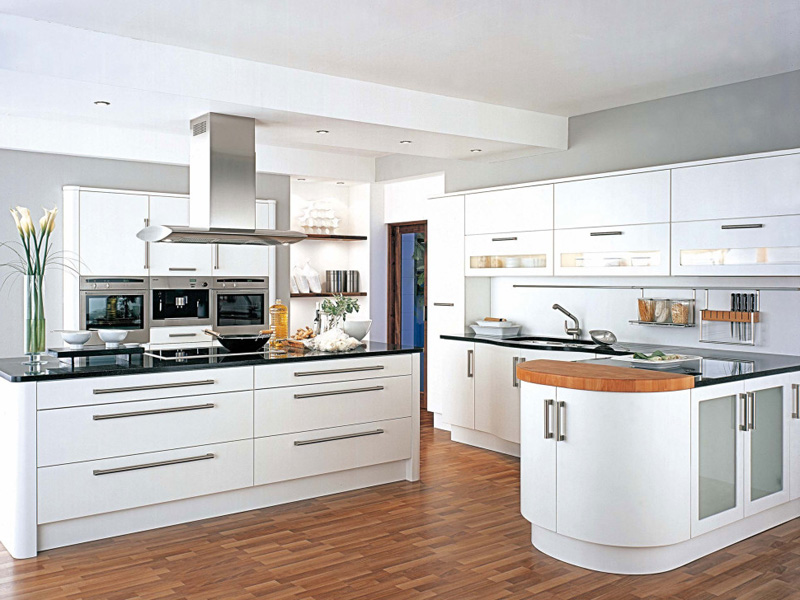 white-kitchen-cabinets-17