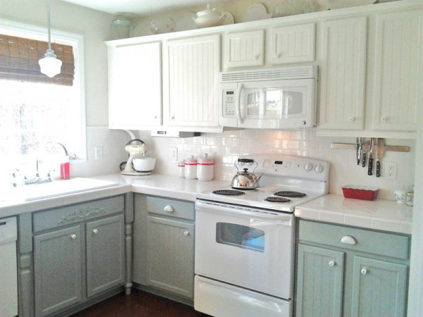 white-kitchen-cabinets-18