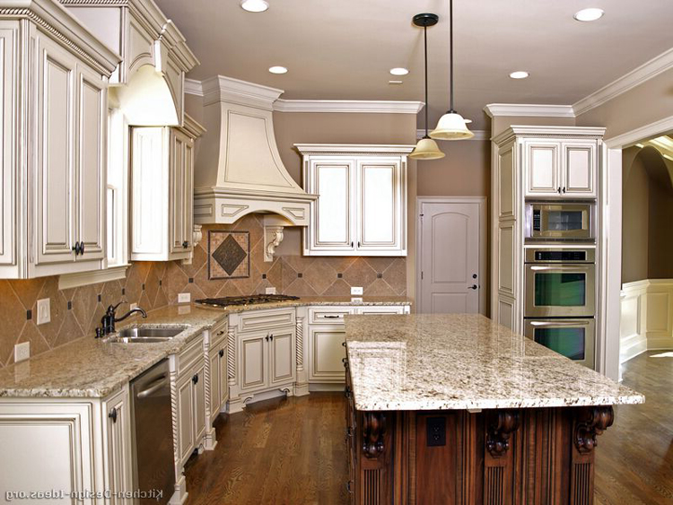 white-kitchen-cabinets-8