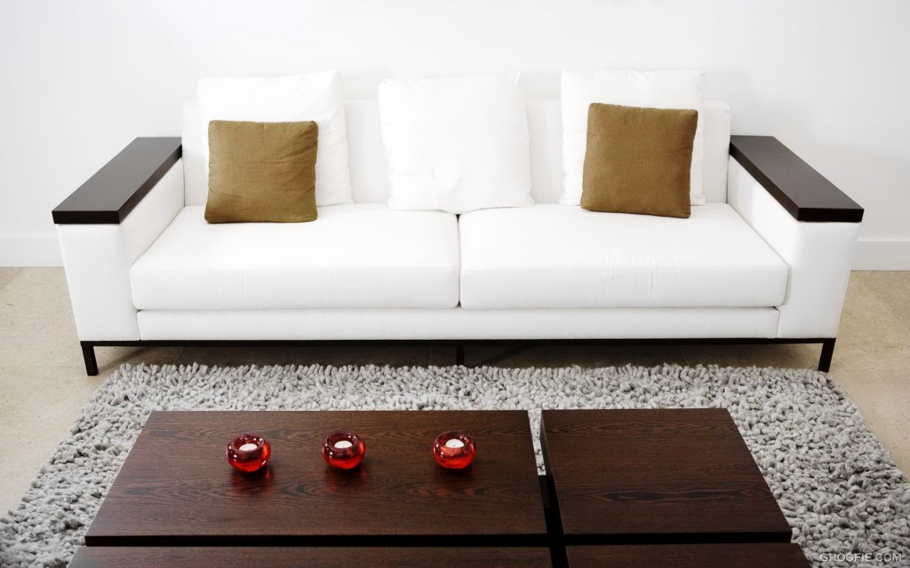 white-leather-sofa-12