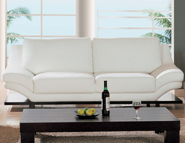 white-leather-sofa-14